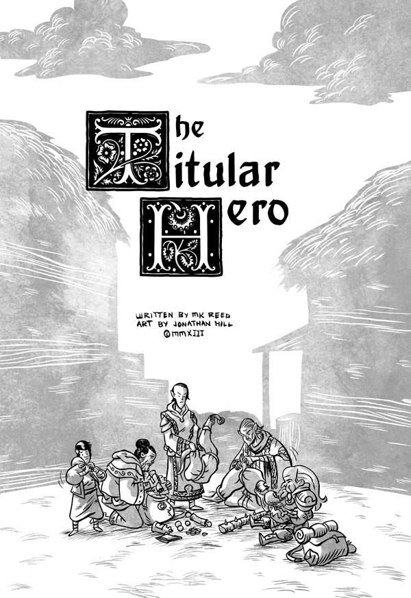 titular-hero-00