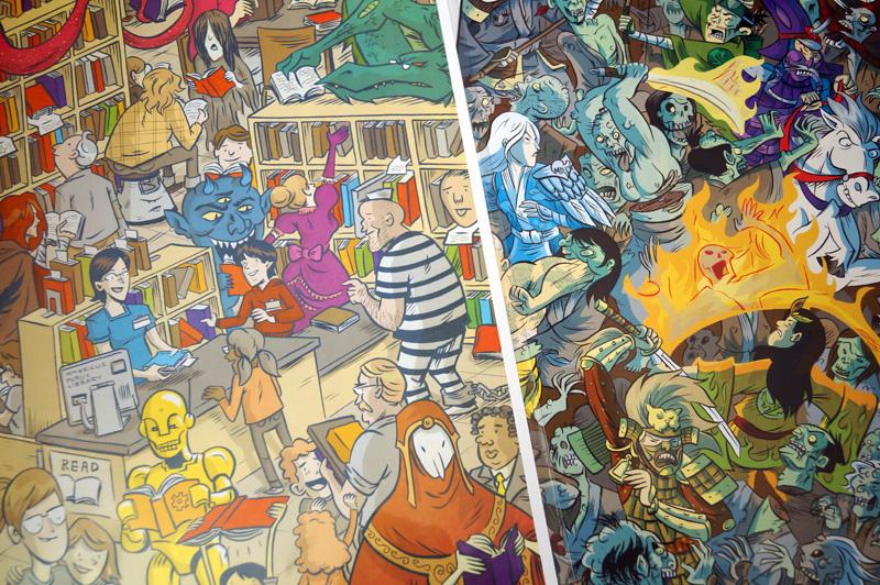 stumptown-posters-detail