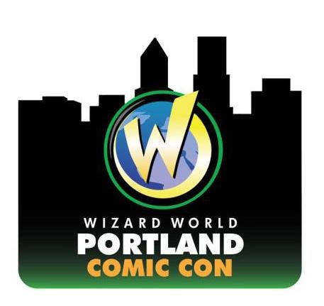 2014-wizard-world-portland