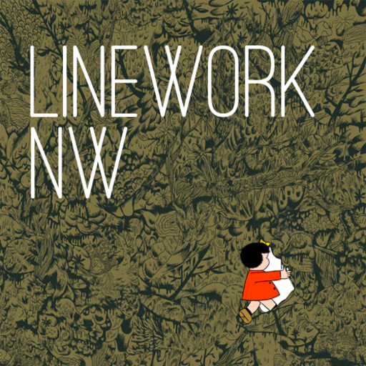 Image from the Linework NW website.